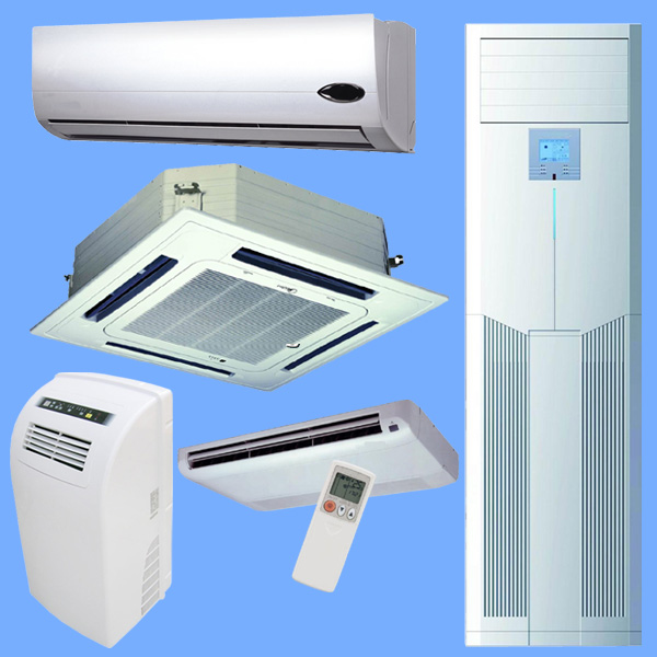 air conditioning repair services installation service. Black Bedroom Furniture Sets. Home Design Ideas
